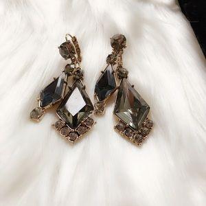 Set of 2 jewelmint earrings